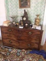 продам мебель начало века