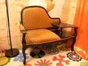 Телефонная софа в стиле РЕТРО